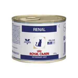 royal canin renal achat vente royal canin renal pas. Black Bedroom Furniture Sets. Home Design Ideas