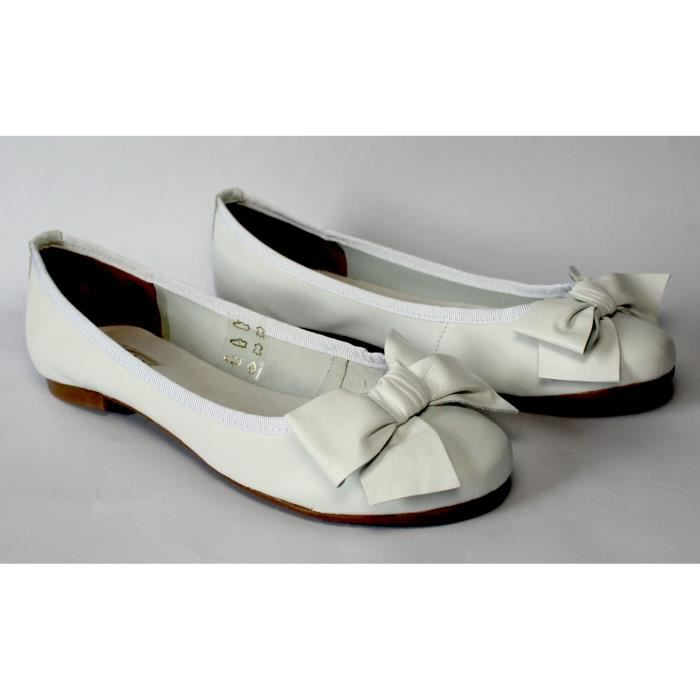 Comtable Golf Shoes