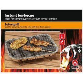barbecue jetable vendus par 3 achat vente barbecue barbecue jetable vendus par cdiscount. Black Bedroom Furniture Sets. Home Design Ideas