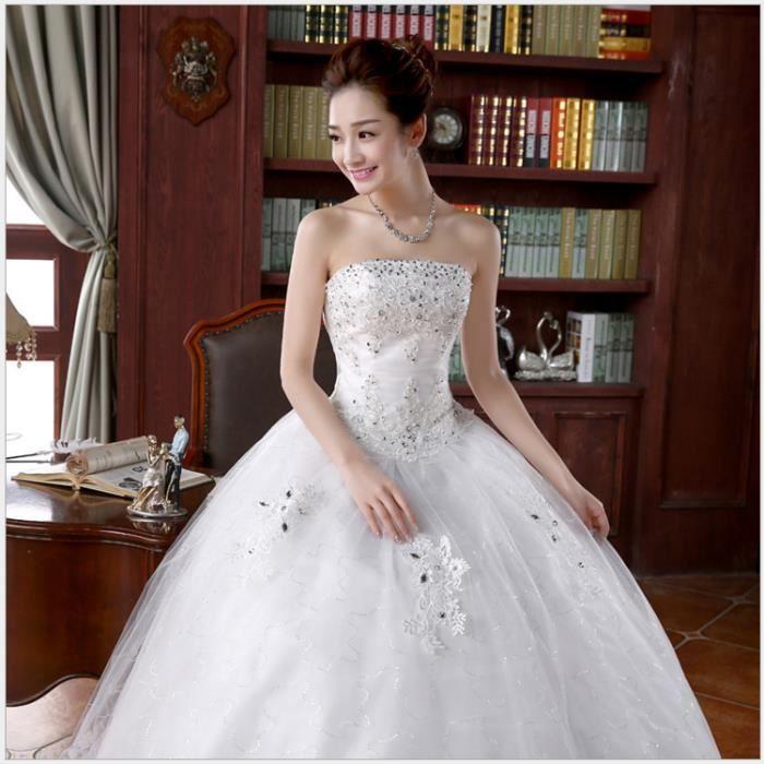 Alliance de mariage haut de gamme id es et d 39 inspiration for Robes de mariage haut de gamme