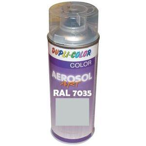 Peinture gris brillant achat vente peinture gris brillant pas cher cdiscount for Peinture gris brillant