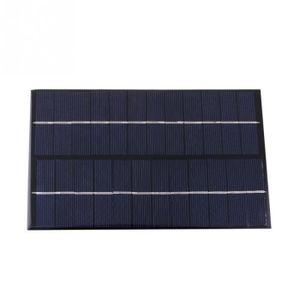 panneaux solaires eoliennes achat vente panneaux solaires eoliennes pas cher cdiscount. Black Bedroom Furniture Sets. Home Design Ideas