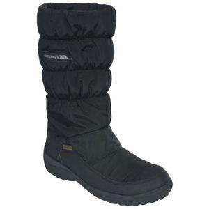 APRES SKI - SNOWBOOT Chaussures après-ski Trespass Izzie Snow Boot
