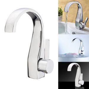 Robinet salle de bain cascade achat vente robinet salle de bain cascade p - Mitigeur cascade pas cher ...