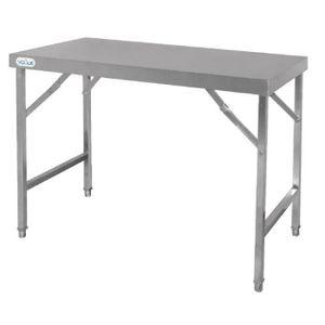 Table De Travail Pliante Achat Vente Table De Travail Pliante Pas Cher Cdiscount