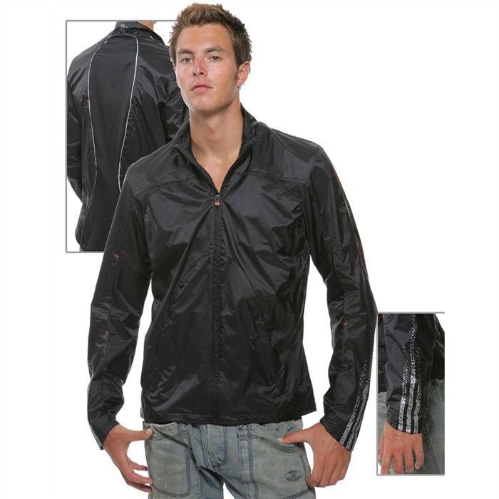 adidas veste sport heritage homme achat vente veste adidas veste homme soldes d t cdiscount. Black Bedroom Furniture Sets. Home Design Ideas