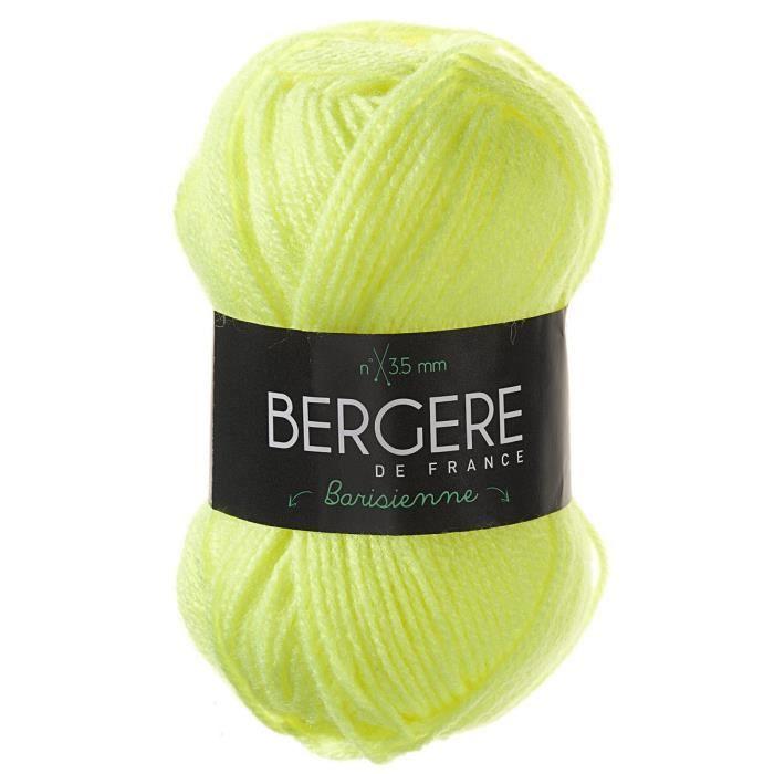 comment tricoter la laine jade