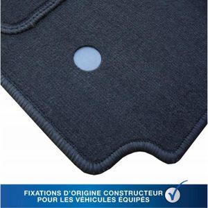 tapis sur mesure auto achat vente tapis sur mesure auto pas cher cdiscount. Black Bedroom Furniture Sets. Home Design Ideas