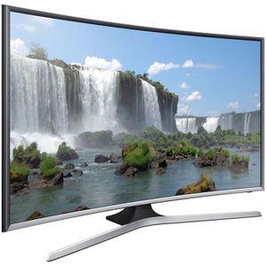 SAMSUNG UE48J6300AW TV LED Full HD 121 cm (48\