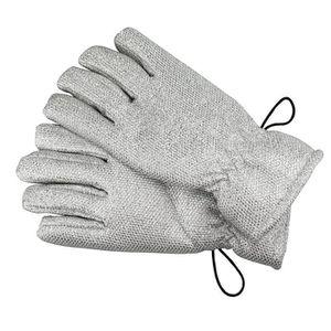 eponge gants achat vente mat riel eponge gants pas cher soldes cdiscount page 32. Black Bedroom Furniture Sets. Home Design Ideas