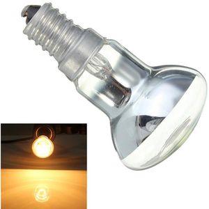 Ampoule lampe a lave achat vente ampoule lampe a lave for Lampe a lave maison