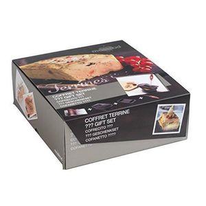 diable de cuisson achat vente diable de cuisson pas cher cdiscount. Black Bedroom Furniture Sets. Home Design Ideas