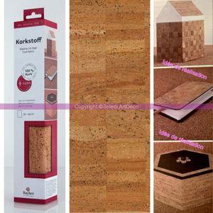 rouleau de liege achat vente rouleau de liege pas cher. Black Bedroom Furniture Sets. Home Design Ideas