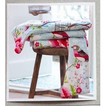 pip studio serviette de bain 50 x 30 cm achat vente serviettes de bain cdiscount
