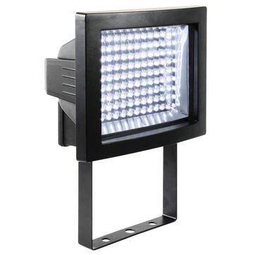 Xq lite projecteur 117 led 490 lumens achat vente for Achat eclairage exterieur