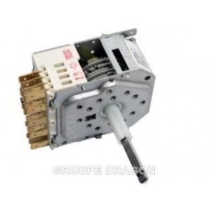 programmateur vlf2115 pour lave linge vedette achat vente pi 232 ce lavage s 233 chage cdiscount