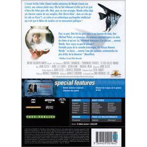 un poisson nommé wanda gratuitement
