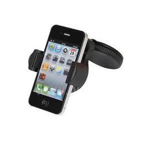 Support voiture universel pour t l phone achat fixation support pas cher avis et meilleur - Porte telephone voiture universel ...