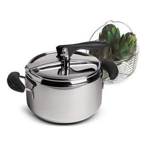 Cocotte lagostina achat vente cocotte lagostina pas cher soldes cdisc - Cocotte fonte lagostina ...