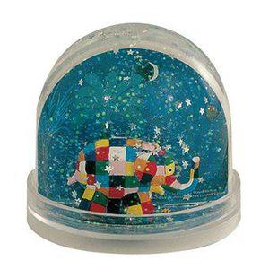 boule a neige trousselier achat vente boule a neige trousselier pas cher cdiscount. Black Bedroom Furniture Sets. Home Design Ideas