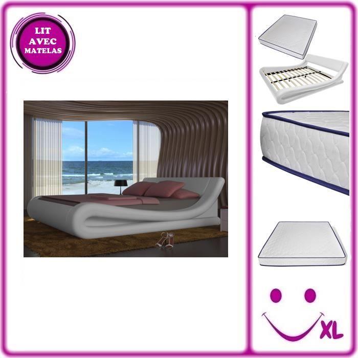 lit m moire de forme. Black Bedroom Furniture Sets. Home Design Ideas
