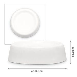 lave linge pompe a chaleur achat vente lave linge pompe a chaleur pas cher cdiscount. Black Bedroom Furniture Sets. Home Design Ideas