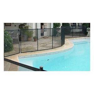 S curit piscine achats curit alarme piscine pas cher for Alarme securite piscine