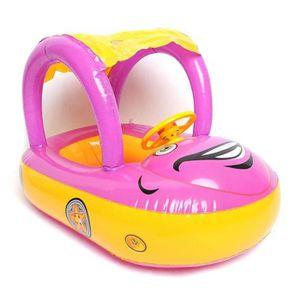 bateau gonflable enfant achat vente jeux et jouets pas. Black Bedroom Furniture Sets. Home Design Ideas