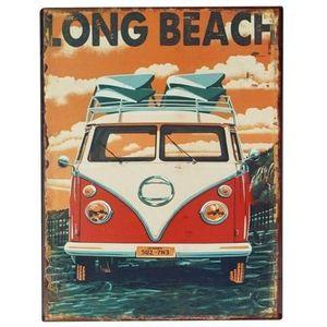 plaque metal surf   achat vente plaque metal surf pas