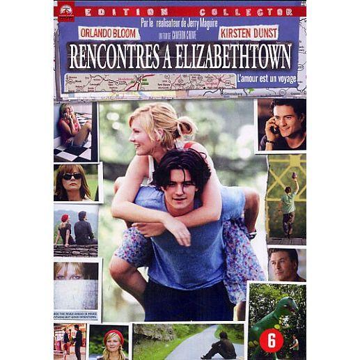 Rencontres a elizabethtown film complet