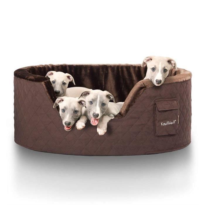 lit niche chien design modeles accueil design et mobilier. Black Bedroom Furniture Sets. Home Design Ideas