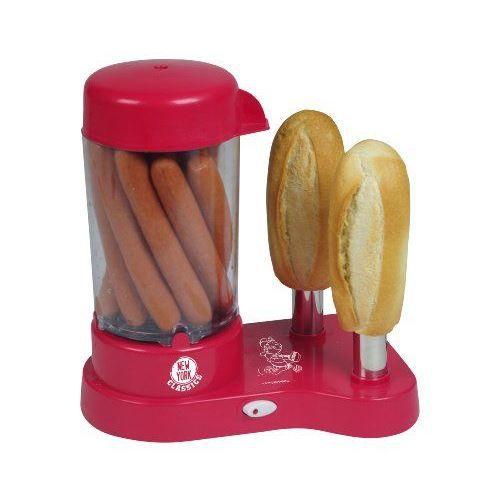 Hot Dog Maker Jeux