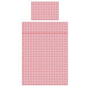baby boum tour de lit polka blush rose ciel achat vente tour de lit b b 5420010658643. Black Bedroom Furniture Sets. Home Design Ideas