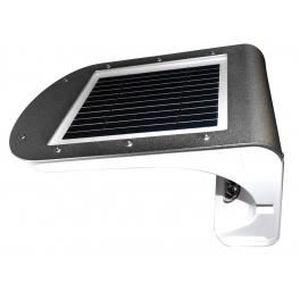 borne eclairage exterieur avec detecteur achat vente borne eclairage exterieur avec. Black Bedroom Furniture Sets. Home Design Ideas