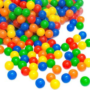 Piscine balles achat vente piscine balles pas cher for Piscine de balle