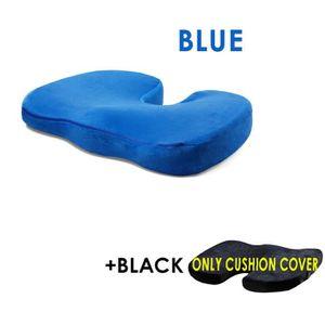 coussin dos bureau achat vente coussin dos bureau pas cher cdiscount. Black Bedroom Furniture Sets. Home Design Ideas