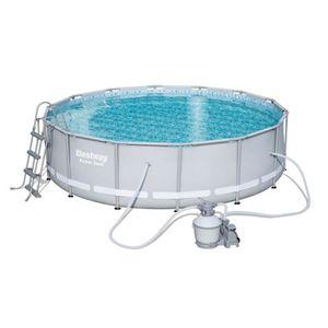 Filtre a sable pour piscine bestway achat vente filtre - Filtre pour piscine bestway ...