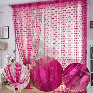 rideau fushia achat vente rideau fushia pas cher les soldes sur cdiscount cdiscount. Black Bedroom Furniture Sets. Home Design Ideas