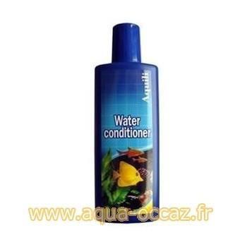 bio conditionneur pour eau d aquarium aquili 250ml achat vente entretien et traitement bio