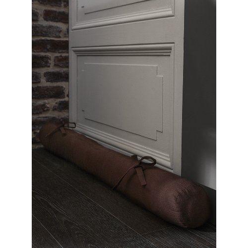 Bas de porte 90 cm de longueur 10 cm diametre t achat - Boudin de porte 90 cm ...