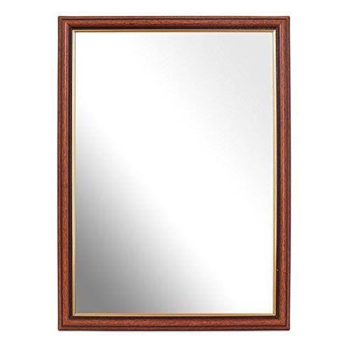 Inov8 british made a4 lot de 4 miroirs traditionnels ch ne for Miroir chene clair