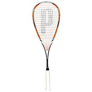 RAQUETTE DE SQUASH Raquette de squash Prince Pro Tour 750 - Taille un