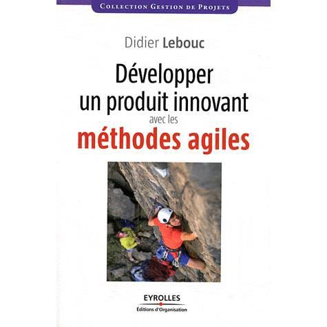 Object moved for Idee produit innovant