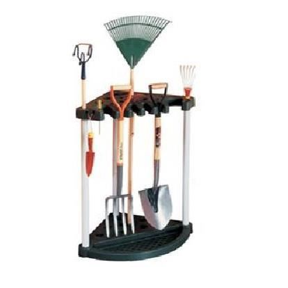 keter rangement d 39 outils pour abri cabane de jardin 76x61x88cm achat vente range outils. Black Bedroom Furniture Sets. Home Design Ideas