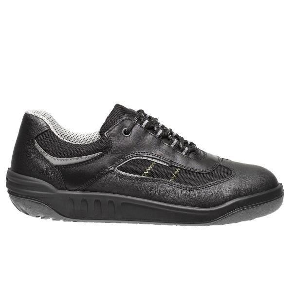 chaussure de s curit homme bass achat vente chaussures de securit. Black Bedroom Furniture Sets. Home Design Ideas