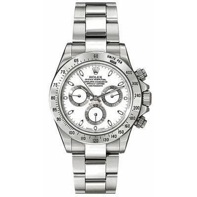 fossil watches women