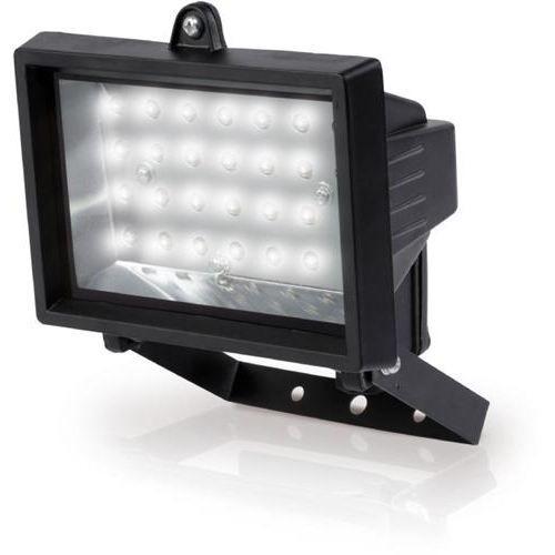 projecteur 28 led basse tension varo pow li 200 achat vente lampe de chantier cdiscount. Black Bedroom Furniture Sets. Home Design Ideas