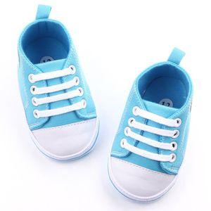 chaussure premier pas bebe garcon achat vente pas cher cdiscount. Black Bedroom Furniture Sets. Home Design Ideas
