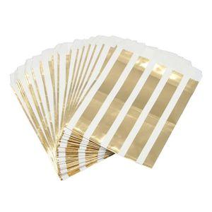 sachet papier mariage achat vente sachet papier mariage pas cher les soldes sur cdiscount. Black Bedroom Furniture Sets. Home Design Ideas