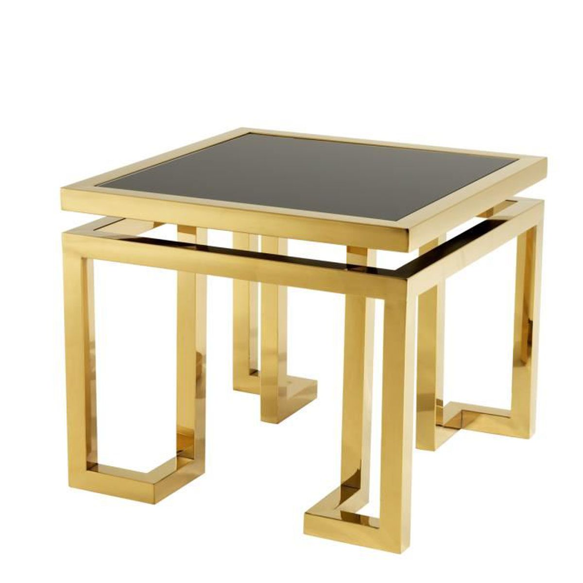 Lmmp table console palmer achat vente console extensible lmmp table c - Table extensible cdiscount ...